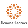 Picture of Remote-Learner Admin